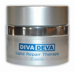 Lipid Repair Therapy