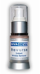 Reverse Instant Wrinkle Remover